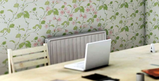blooming wallpaper 2