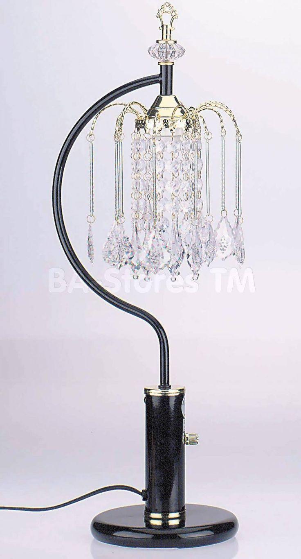 Best 25 arc floor lamps ideas on pinterest arc lamp cheap chandelierdrum chandelier touch table lamps arc floor lamp copper table lamp touch lamp useful arubaitofo Choice Image