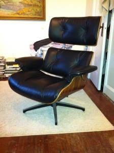 45 best images about DC Metro Craigslist Finds on ...