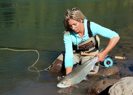 20 best skeena river bc images on pinterest british columbia skeena river bc steelhead flygal sciox Image collections