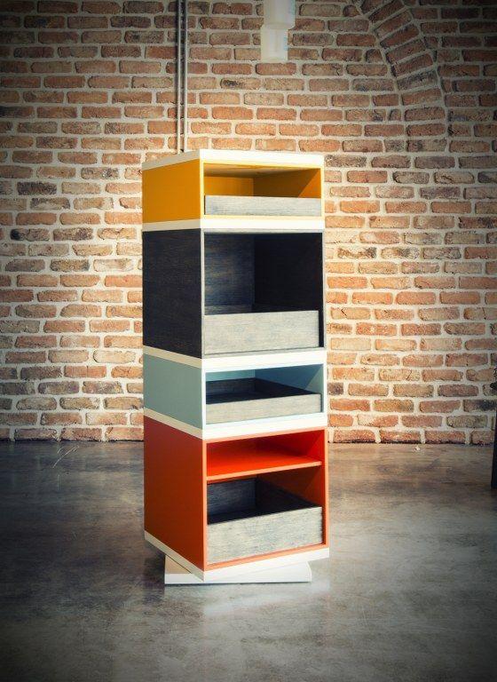 Kanem Kitaplık / Kanem Bookshelf /  #mobilya #furniture #dekorasyon #evdekorasyonu #home #homestyle #homedesign #homedecoration #minimal #loft #modernmobilya #stil #kitaplık #kütüphane #bookshelf #bookcase #aksesuar #tamamlayici #lodamobilya