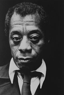 go tell it on the mountain by james baldwin essays Go tell it on the mountain: biography: james baldwin, free study guides and book notes including comprehensive chapter analysis, complete summary analysis, author.