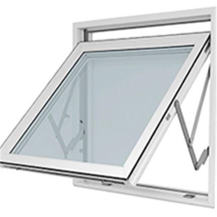 VFA - Vridfönster