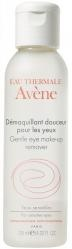 Avene Gentle Eye Make-Up Remover - $20.90    Oil-free, fragrance-free and paraben-free  Avene Thermal spring water soothes and softens the skin  Hypoallergenic and non-comedogenic