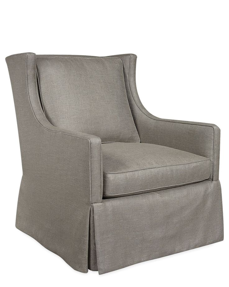 31 best [chairs] American Furniture images on Pinterest