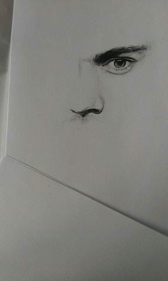 face study 1
