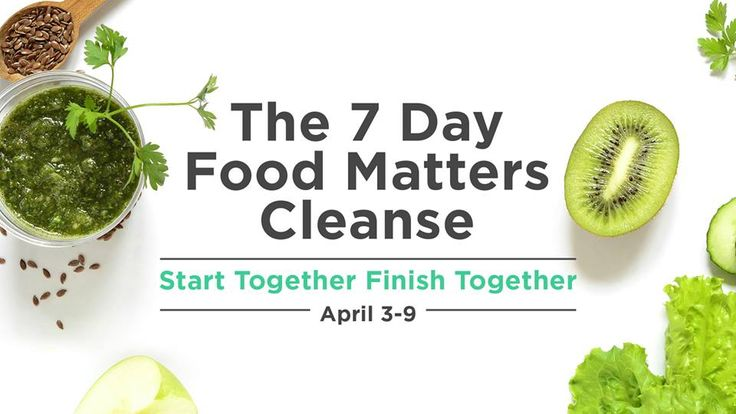 Registration & special offers end Midnight, March 31st!!   http://bit.ly/7DC-Join