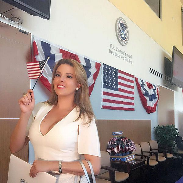 Who Is Alicia Machado? Meet the Former Miss Universe Donald Trump Called 'Miss Piggy' and 'Miss Housekeeping' http://www.people.com/article/miss-universe-alicia-machado-trump