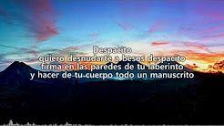 Luis Fonsi ft. Daddy Yankee - Despacito (Letra) - YouTube