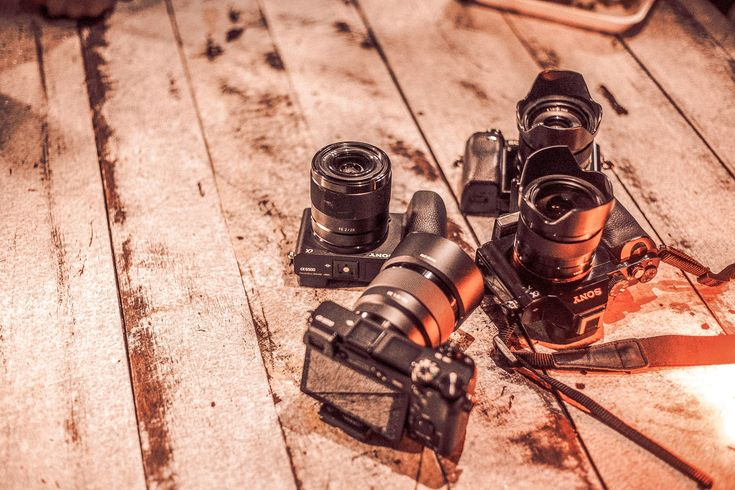Best Travel Camera for Instagram on a Budget