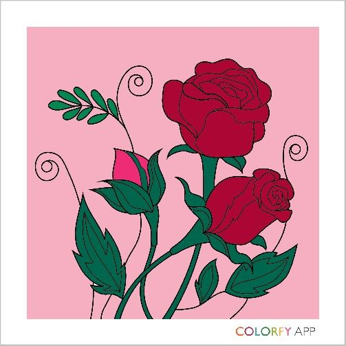 39 Best Coloring Images On Pinterest Coloring Colour And Mandalas