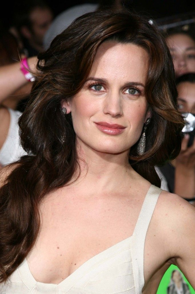 50 Best ELIZABETH REASER Images On Pinterest Elizabeth
