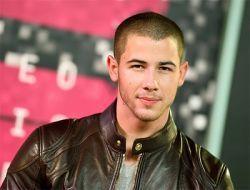 Nick Jonas confirma que lançará novo álbum no primeiro semestre de 2016 #Clipe, #Nick, #Novo, #Single http://popzone.tv/nick-jonas-confirma-que-lancara-novo-album-no-primeiro-semestre-de-2016/