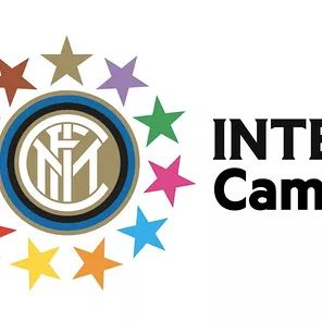 Program social dezvoltat de F.C. Internazionale Milano