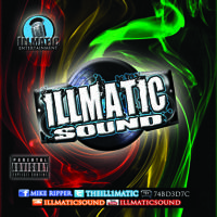 ILLMATIC SOUND - DANCEHALL INVASION MIX 2010 by Illmatic Sound on SoundCloud