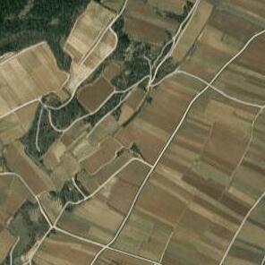 Meursault Perrieres Wine Region