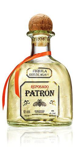 sometimes. patron.