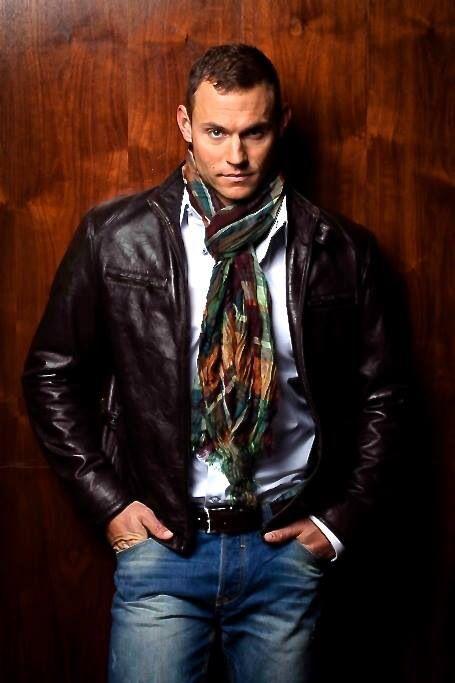 Super Stylish fitted Leather Jacket!  www.zedmenswear.co.za ZED Menswear @ Crystal Towers