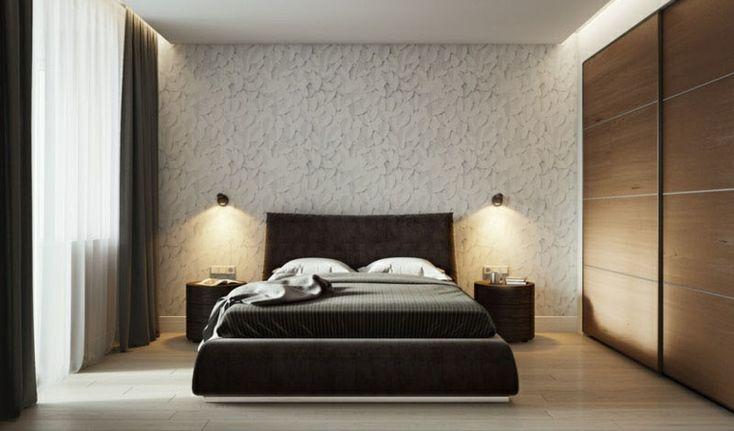dormitorio-acogedor-fresco-especial