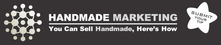 "Article on this site...""Sell Handmade Online-12 Ways to Improve Your Shop."" A site for future reference if I ever want to sell on Etsy."