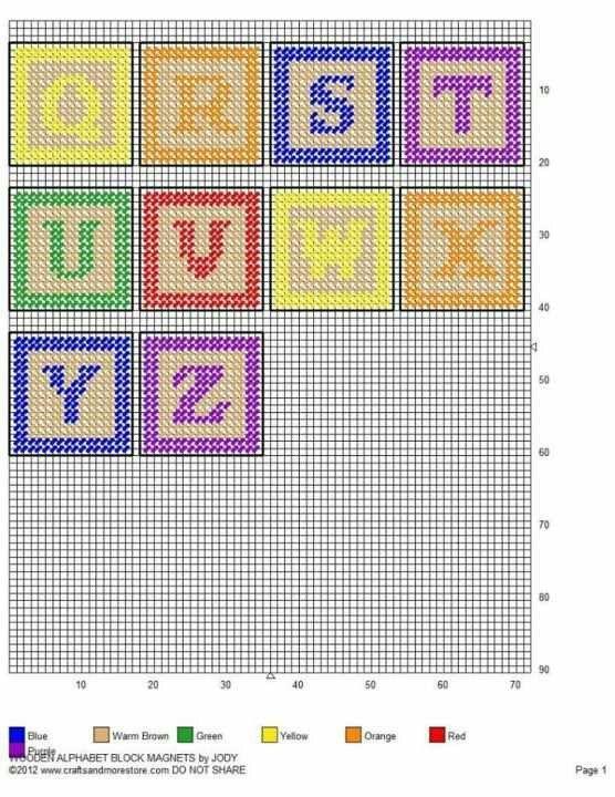 257a29bdf97f18e3f3dc86f8256298d2.jpg 556×720 pixels