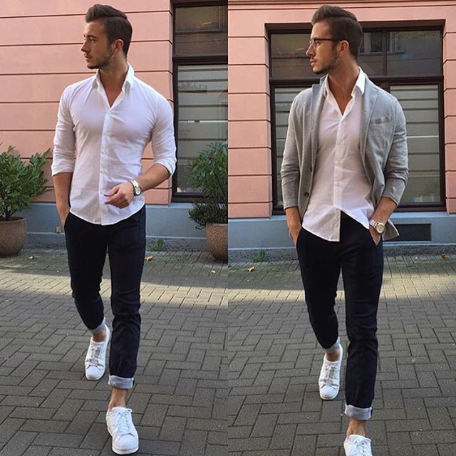 22 Best Things To Wear Images On Pinterest Man Outfit Man Style And Coat Storage