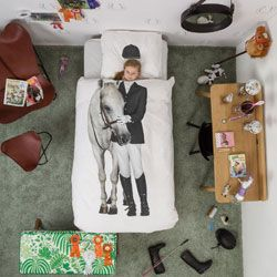 Les Meilleures Idées De La Catégorie Chambres Pour Filles Sur - Cheval chambre idees de decoration