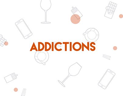 "Check out new work on my @Behance portfolio: ""illustrations/icons 