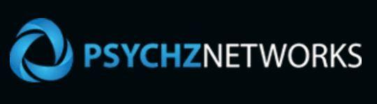 psychz.net/ddos-mitigation.html