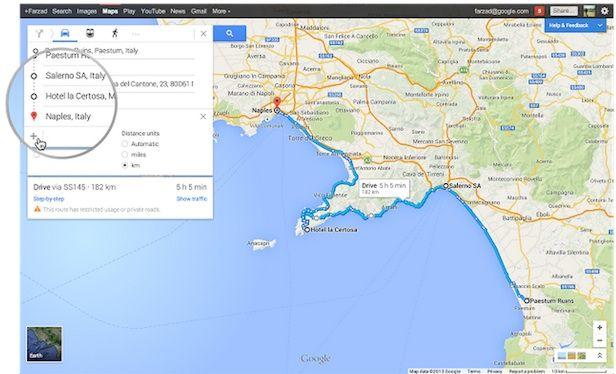 http://sman1seulimeum.grn.cc/2013/10/google-maps-dapatkan-arah-untuk-multiple-tujuan-reservasi-acara-mendatang/