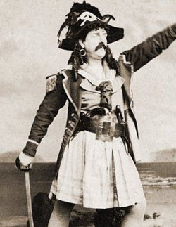 Gilbert Sullivan Broadway Theatre Archive The Pirates of Penzance Kline Ronstadt Smith Routledge Delacorte Theater Movie free download HD 720p