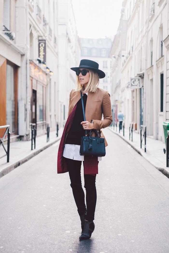 Bonjour   Damsel in Dior
