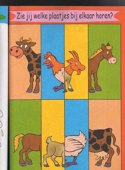 Straws, shoelaces and fine motor skills in children.  http://krokotak.com/2013/08/slamki-vrazki-za-obuvki-i-finata-motorika-pri-detsata/