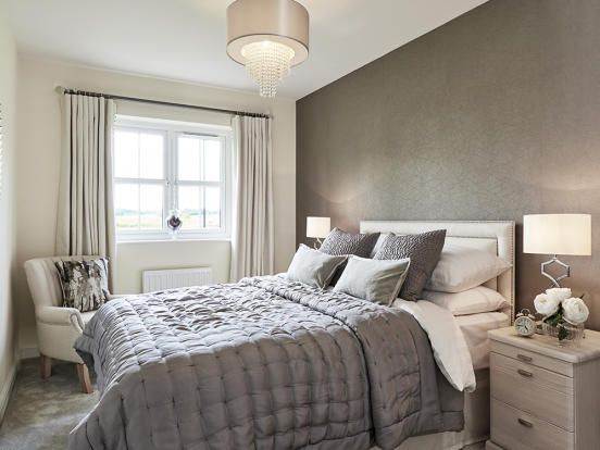 4 Bedroom Detached House For In Low Road Thursby Rightmove Find This Pin And More On Showhome Interiors