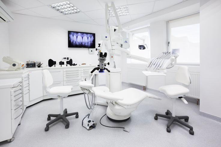 #dentcof #cabinet #design #studio #etaj2