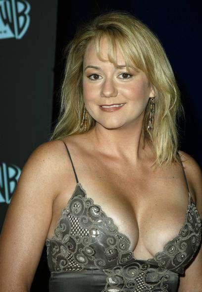 Celebrity Mom Bikini Pics — See Tiny & Other Sexy Stars ...