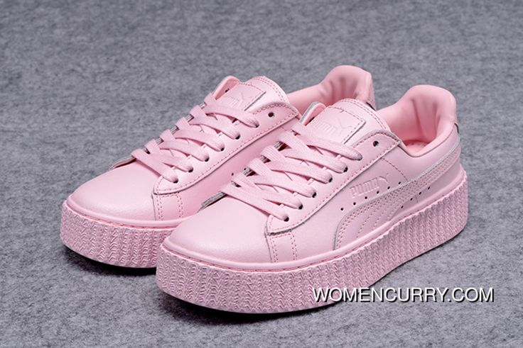 https://www.womencurry.com/puma-rihanna-suede-creepers-all-pink-women-best.html PUMA RIHANNA SUEDE CREEPERS ALL PINK WOMEN BEST Only $88.14 , Free Shipping!