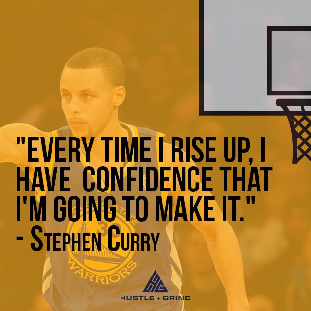 Nba Quotes: 217 Best All About STEPH CURRY!!!!!!!! Images On Pinterest
