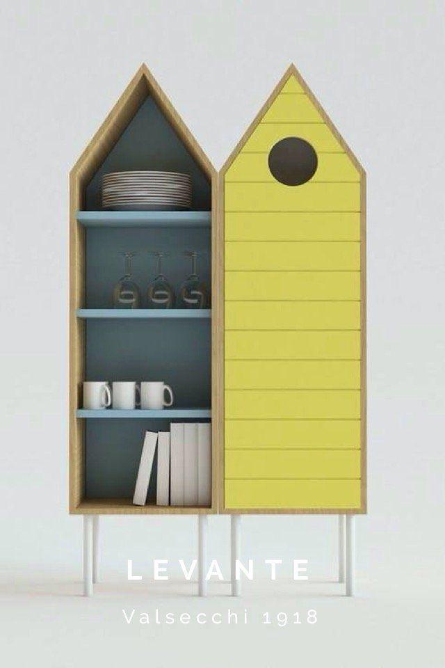 Oltre 25 fantastiche idee su piccola cabina su pinterest for Piccola casa costruita su fondamenta