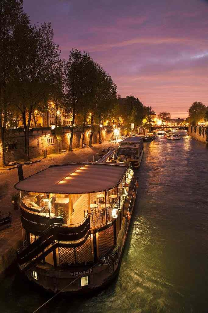 33 Best Paris By Night Images On Pinterest Places To Visit Beautiful Places And City