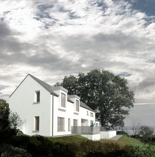 17 Best Images About Recent Work, Louise Sliney Architects