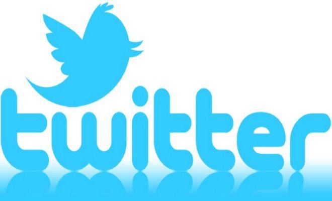 Twitter Eliminará la Imagen de Fondo de los Perfiles
