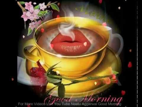 Good Morning Love,Good Morning Wishes,Greetings,Sms,Sayings,Quotes,E-card,Whatsapp video.