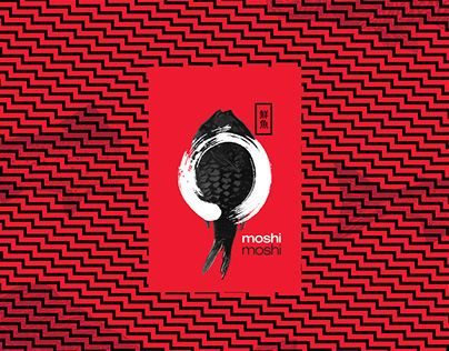 Ознакомьтесь с этим проектом @Behance: «Moshi Moshi Japanese Restaurant Menu» https://www.behance.net/gallery/29995849/Moshi-Moshi-Japanese-Restaurant-Menu