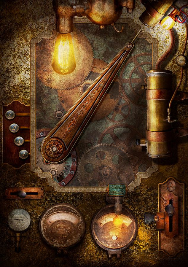 254 best images about steampunk dieselpunk steam steampunk victorian fuse box