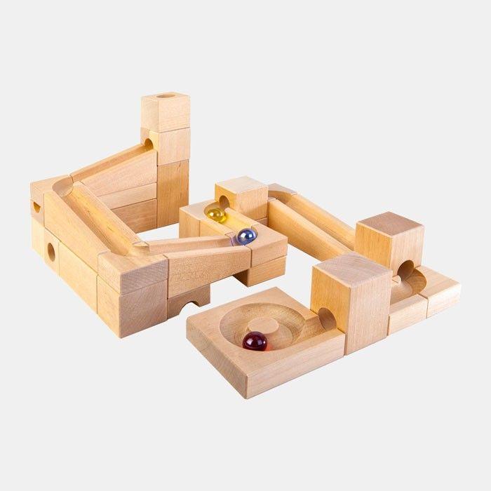 Nic Holz Kugelbahn Laufteile ~ aus holz mehr kids zeit google suche holz kinder kugelbahnen kidz holz