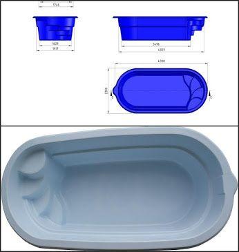 Direct Usine _ Prix piscine coque pas cher – Collections – Google+