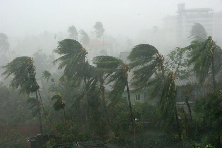2008 Cyclone Nargis (Death toll: 146,000)