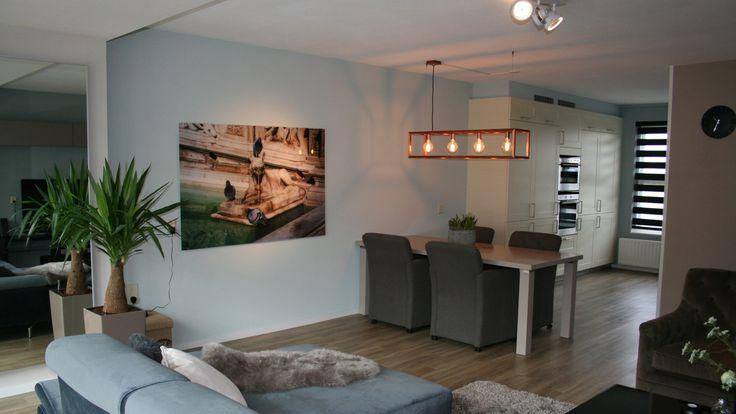 Interior design furniture living decoration