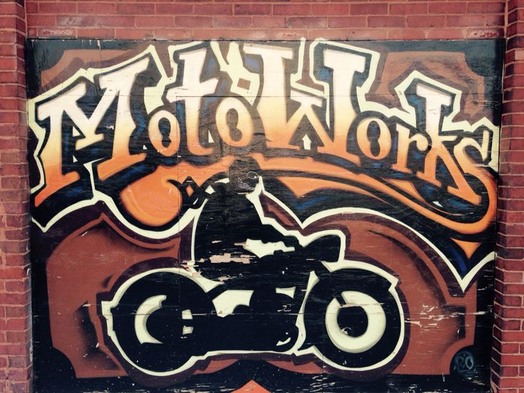 Motoworks Chicago